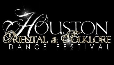 The Houston Oriental & Folklore Dance Festival is an annual event that brings some of the biggest names in oriental dance and middle eastern folklore to Houston for a weekend of amazing workshops, shows, and international competition.