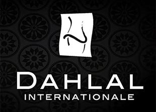 Dahlal Internationale