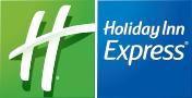 uhf_ex_logo2x