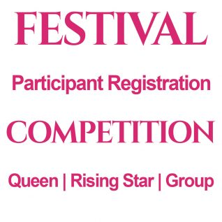 Queen, Rising Star, Group