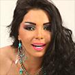 Camelia Masreya