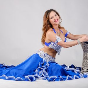 KC Belly Dance