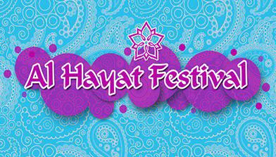 Al Hayat Festival
