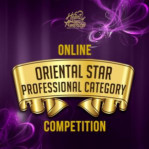 Oriental-Star category