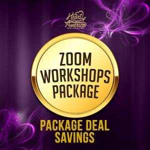 package deal savings